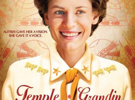 Box office, premi e curiosità del film Temple Grandin ...