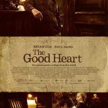 La locandina di The Good Heart