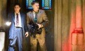Genitori & Figli e Shutter Island in vetta al box-office