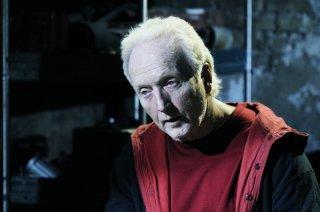 Tobin Bell, la mente diabolicamente perversa di Saw VI