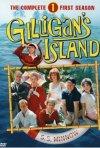 L'isola di Gilligan
