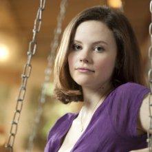 Sarah Ramos è Haddie Braverman nella nuova serie Parenthood