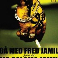 La locandina di Gå med fred Jamil - Ma salama Jamil