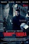 Locandina italiana del film L'uomo nell'ombra