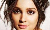Leighton Meester e Selena Gomez a Monte Carlo?
