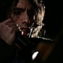 Una scena del film Dead Lines