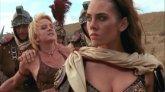 Xena e la sfida di Livia
