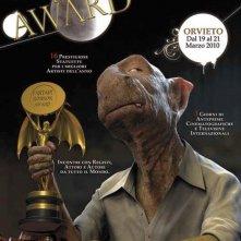 Fantasy Horror Award 2010