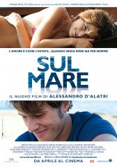 Sul mare in streaming & download