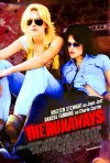 Nuovo poster per The Runaways