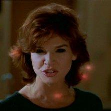 Robin Riker in Buffy l\'ammazzavampiri nell\'episodio 1x03 Streghe