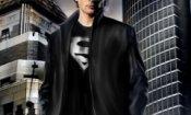 Smallville, confermata la decima stagione
