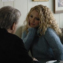 Blake Lively in un'immagine del film The Private Lives of Pippa Lee