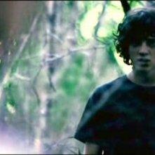 Sebastian Gregory nel ruolo di Mark, protagonista del film Acolytes