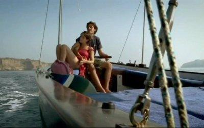 Sul mare - Trailer