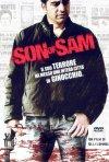 Locandina italiana di Son of Sam.