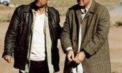 Robert De Niro nel sequel di Prima di mezzanotte