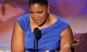 Oscar 2010: due premi all'indipendente Precious