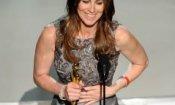 Oscar 2010: The Hurt Locker è il vincitore