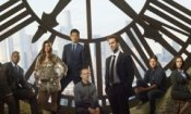 Lost e Flashforward su Fox Italia in tempi record