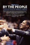 La locandina di By the People: The Election of Barack Obama