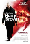 Nuovo poster per Harry Brown