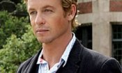 The Mentalist 2 e Friday Nights Light 4: da aprile su Joi