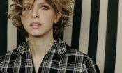 Angelica Leo, 'la nuova attrice' di Boris 3