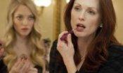 Chloe - Tra seduzione e inganno: una clip esclusiva