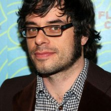 Una foto di Jemaine Clement