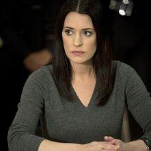 Criminal Minds: Paget Brewster nell'episodio Public Enemy