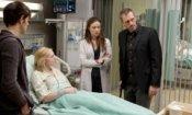 Dr. House: Medical Division al giro di boa della sesta stagione