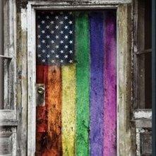 La locandina di Small Town Gay Bar