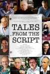La locandina di Tales from the Script
