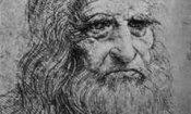 Leonardo Da Vinci, l'ultimo eroe d'azione