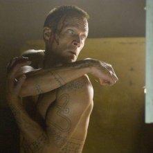 Paul Bettany, il prestante salvatore dell'umanità nel film Legion