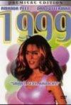 La locandina di 1999