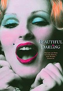 La locandina di Beautiful Darling