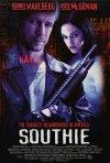La locandina di Southie