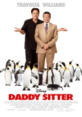 Daddy Sitter in streaming & download