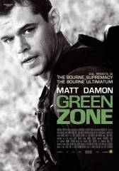 Green Zone in streaming & download