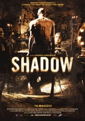 Shadow – L'ombra in streaming & download