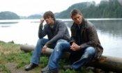 Jus in Bello: Supernatural chiama a raccolta i suoi fan