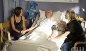 90210: la stagione 2 prosegue tra riconciliazioni, tradimenti e novità