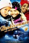 La locandina di Bestevenner