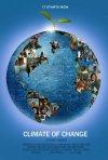 La locandina di Climate of Change