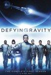 Defying Gravity - Le galassie del cuore
