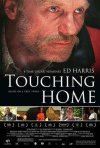 La locandina di Touching Home