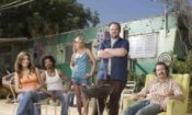 My name is Earl: la terza stagione in DVD