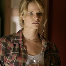 Justified: Joelle Carter è Ava Crowde nell'episodio Fire in the Hole